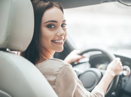 Wyższe OC i maksymalny mandat w wysokości 1000 zł. Co jeszcze zmieni się w przepisach dla kierowców?