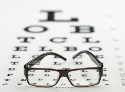 Wzrok, słuch i kręgosłup dziecka – profilaktyka