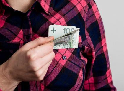 Wzrosła płaca minimalna. O ile?