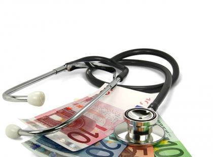 Wzrost zainteresowania ubezpieczeniami dla lekarzy