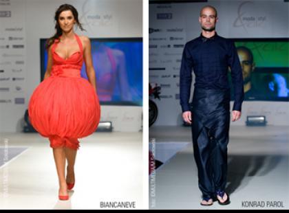 X Gala Moda&Styl - relacja