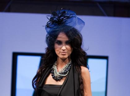 XIII Gala Moda&Styl już 19 grudnia 2010