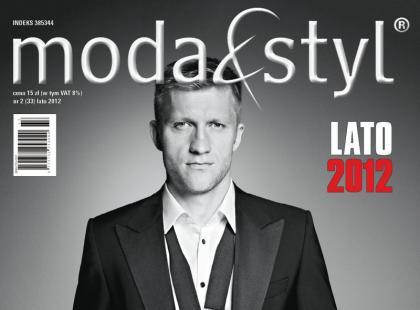 XVI Gala Moda&Styl już 3 czerwca