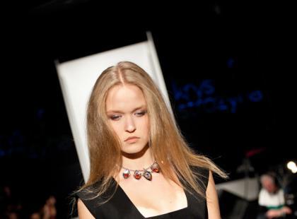 Yes na gali finałowej Art & Fashion Festiwal