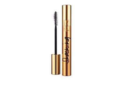 YSL Mascara Volume Effet Faux Cils Shocking
