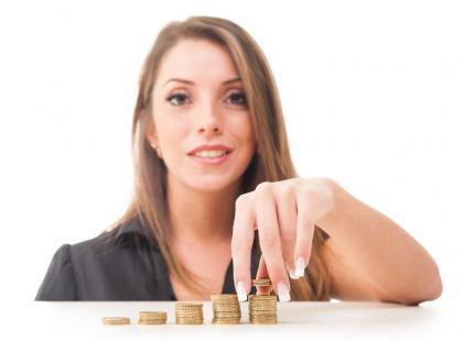 Z czego się składa twoja pensja?