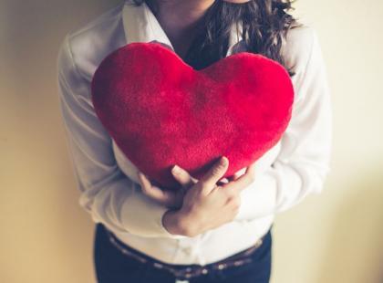Z forum medycznego: Czy kołatanie serca jest groźne?
