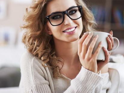 Z forum medycznego: Czy żeń-szeń jest skuteczny?