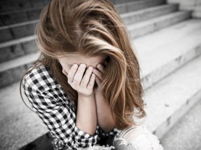 Z forum medycznego: depresja czy niedobór pokarmowy?