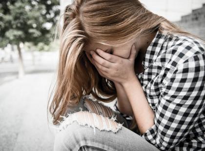 Z forum medycznego: depresja czy po prostu niedobór?