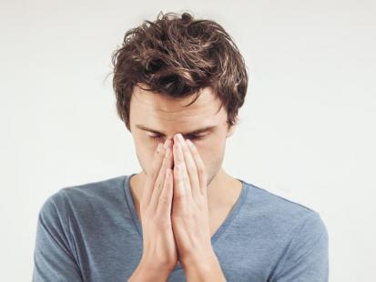 Z forum medycznego: hipogonadyzm? Problemy w młodym wieku