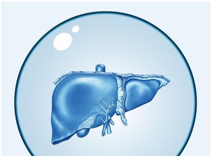 Z forum medycznego: jak diagnozować problemy z wątrobą?