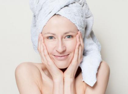 Z forum medycznego: jak leczyć zapalenie mieszków włosowych?