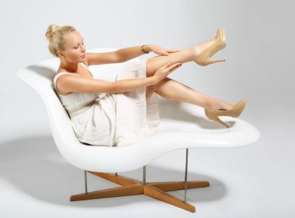Z forum medycznego: jak radzić sobie z puchnącymi nogami?