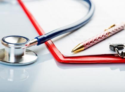 Z forum medycznego: Jak skutecznie zdiagnozować boreliozę?