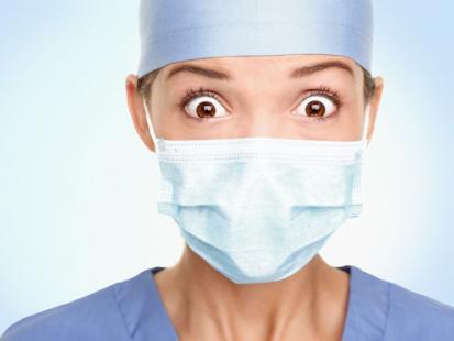 Z forum medycznego: Jak uniknąć grypy?