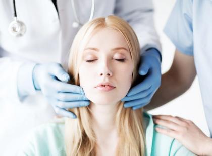 Z forum medycznego: jak walczyć z nawracającą anginą?