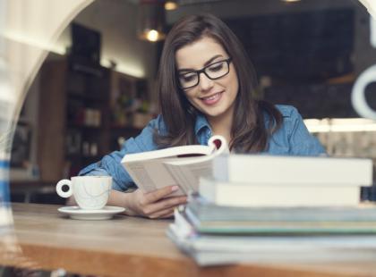 Z forum medycznego: jak wybrać suplement wspomagający uczenie się?