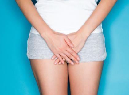 Z forum medycznego: jak wyleczyć BARDZO uciążliwa infekcję intymną?
