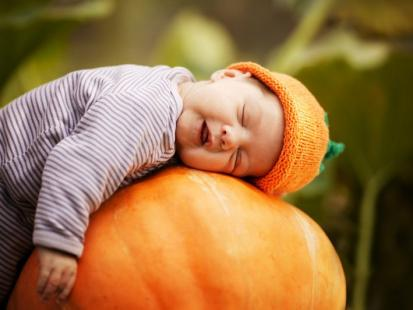 Z forum medycznego: Jak wzmocnić odporność dziecka?