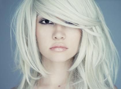 Z forum medycznego: Kiedy wypadanie włosów świadczy o chorobie?