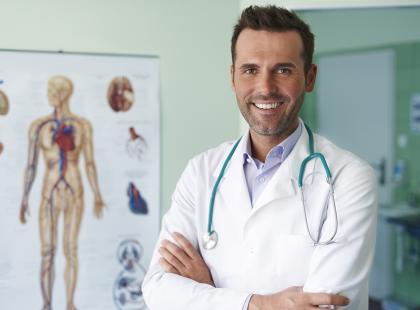 Z forum medycznego: mam chlamydię, czy mogę być bezpłodny?
