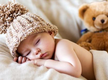 Z forum medycznego: najgorsze mity o zachodzeniu w ciążę