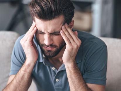 Z forum medycznego: skąd ciągle zmęczenie, senność i inne objawy?
