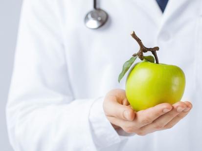 Z forum medycznego: wskazówki żywieniowe przy chorobie Hashimoto