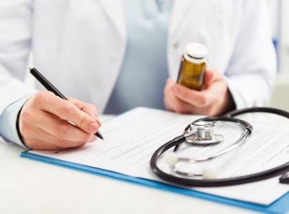 Z forum medycznego: Zdiagnozowana borelioza - co robić?