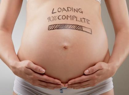 Z forum medycznego: Zespół policystycznych jajników a ciąża