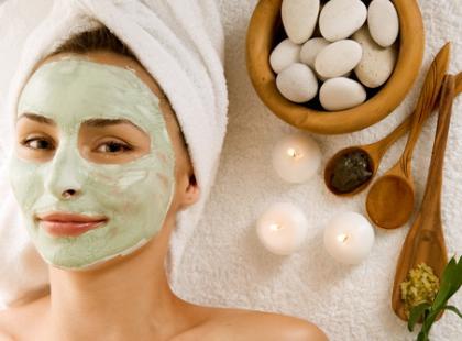 Z jakich zabiegów kosmetycznych powinnaś skorzystać przed zimą?