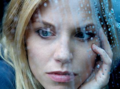 Z jakimi chorobami współwystępuje klasterowy ból głowy?