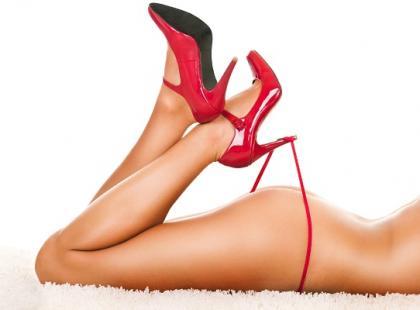 Z jakimi niebezpieczeństwami wiąże się prostytucja?