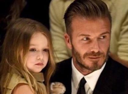 Z okazji Dnia Ojca! Oto ranking najseksowniejszych tatusiów w show-biznesie