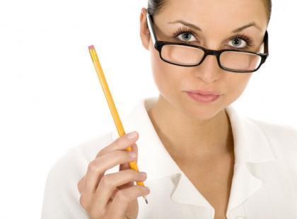 Z ołówkiem w ręku, czyli jak zaoszczędzić na zużyciu energii