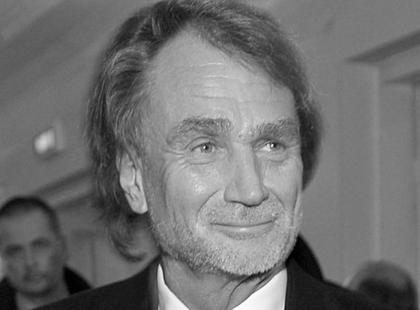 Z ostatniej chwili: Jan Kulczyk nie żyje