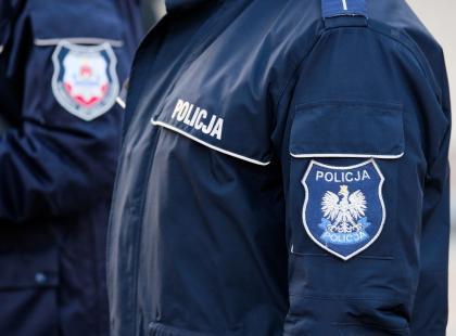 Z ostatniej chwili: ostrzelano autobus w Poznaniu!