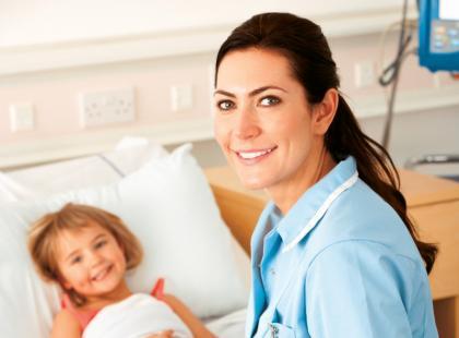 Za co musisz zapłacić w szpitalu