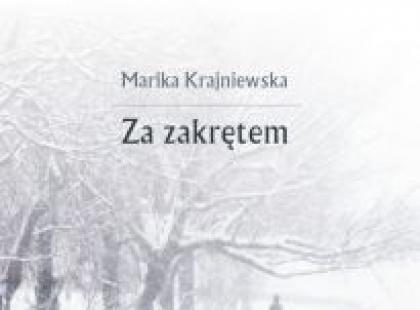"""""""Za zakrętem"""" - We-Dwoje.pl recenzuje"""