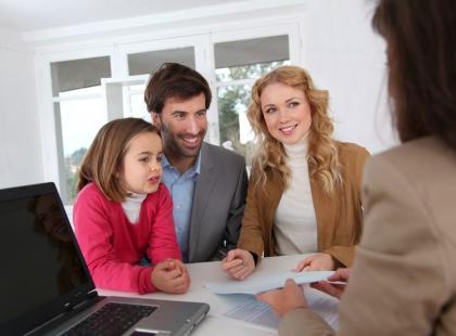 Zabezpiecz finansowo przyszłość swojego dziecka