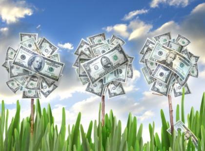 Zabezpieczenie finansowe pod kontrolą