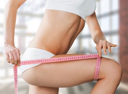 Zabiegi, które skutecznie redukują tkankę tłuszczową. Jakie wybrać?