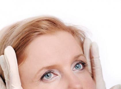 Zabiegi z kwasem hialuronowym - fakty i mity