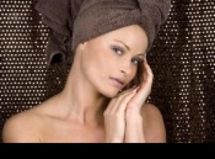 Zabłyśnij pięknem, dbając o skórę od wewnątrz