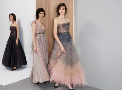 Zabłyśnij w towarzystwie! 12 sukienek na wyjątkowe okazje z Mango