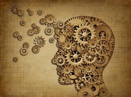 Zaburzenia funkcji poznawczych w depresji