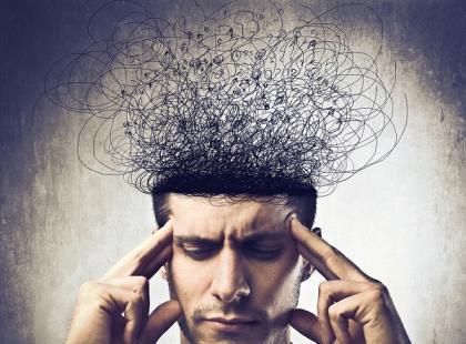 Zaburzenia funkcji poznawczych w schizofrenii