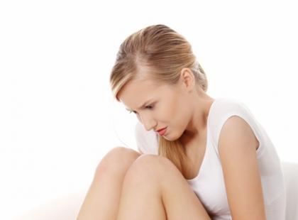 Zaburzenia miesiączkowania – vademecum