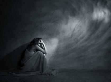 Zaburzenia osobowości – co należy wiedzieć?
